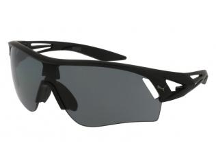 Športna očala Puma - Puma PU0090S 002