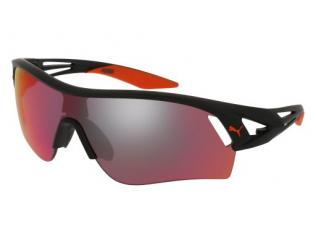 Športna očala Puma - Puma PU0090S 003