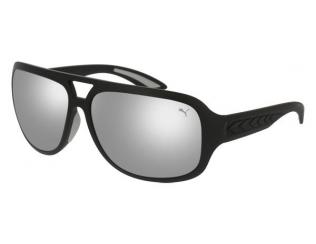 Športna očala Puma - Puma PU0097S 002