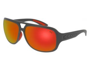 Športna očala Puma - Puma PU0097S 003