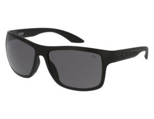 Športna očala Puma - Puma PU0098S 001