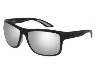 Športna očala Puma - Puma PU0098S 002