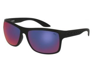Športna očala Puma - Puma PU0098S 006