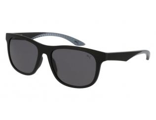 Wayfarer sončna očala - Puma PU0100S 001