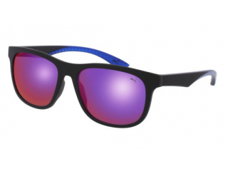 Sončna očala - Wayfarer - Puma PU0100S 002