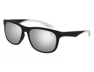 Sončna očala - Wayfarer - Puma PU0100S 003