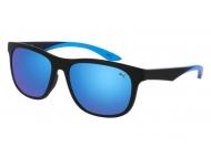 Wayfarer sončna očala - Puma PU0100S 004