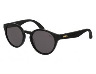 Športna očala Puma - Puma PU0103S 001