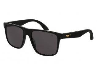 Športna očala Puma - Puma PU0104S 001