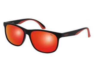 Športna očala Puma - Puma PU0106S 001