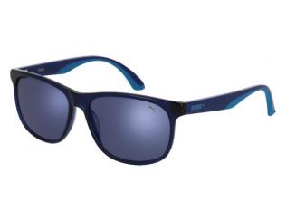 Športna očala Puma - Puma PU0106S 002
