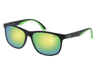 Športna očala Puma - Puma PU0106S 005