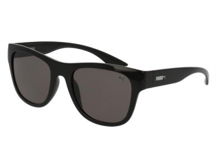Športna očala Puma - Puma PU0113S 001