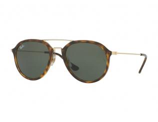 Ray-Ban sončna očala - Ray-Ban RB4253 - 710
