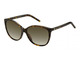 Marc Jacobs sončna očala - Marc Jacobs Marc 69/S 086/LA
