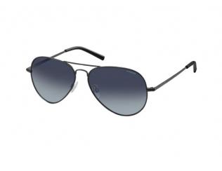 Moška sončna očala - Polaroid PLD 1017/S 003/WJ