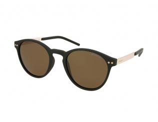 Panto sončna očala - Polaroid PLD 1029/S 003/SP