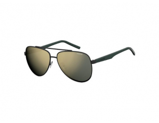 Pilot sončna očala - Polaroid PLD 2043/S 003/LM