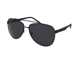 Pilot sončna očala - Polaroid PLD 2043/S 807/M9