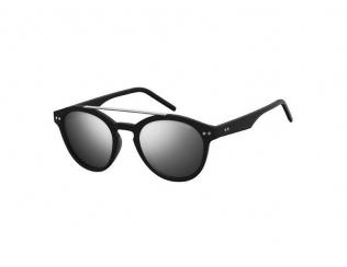 Panto sončna očala - Polaroid PLD 6030/S 003/EX