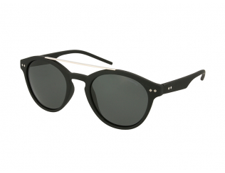 Panto sončna očala - Polaroid PLD 6030/S 003/M9