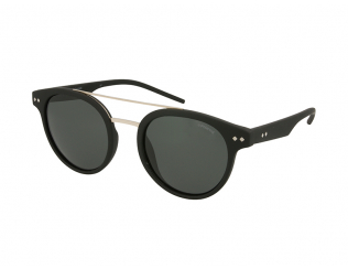 Panto sončna očala - Polaroid PLD 6031/S 003/M9