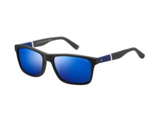 Sončna očala - Tommy Hilfiger - Tommy Hilfiger TH 1405/S FMV/XT