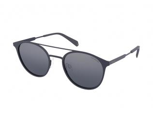 Okrogla sončna očala - Polaroid PLD 2052/S KB7/1A