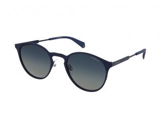 Okrogla sončna očala - Polaroid PLD 4053/S PJP/Z7