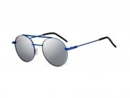 Fendi sončna očala - Fendi FF 0221/S PJP/T4