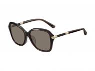 Jimmy Choo sončna očala - Jimmy Choo GIORGY/F/S T2Y/EJ