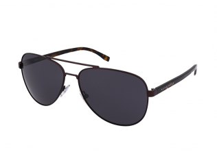 Hugo Boss sončna očala - Hugo Boss 0761/S 25B/IR
