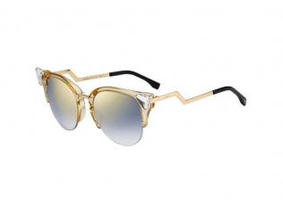 Fendi sončna očala - Fendi FF 0041/S 27L/FQ