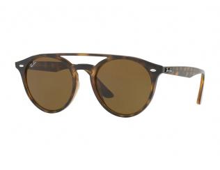 Ray-Ban sončna očala - Ray-Ban RB4279 - 710/73