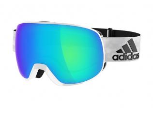 Smučarska očala - Adidas AD83 50 6052 PROGRESSOR PRO PACK