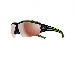 Športna očala Adidas - Adidas A167 00 6050 EVIL EYE HALFRIM PRO L