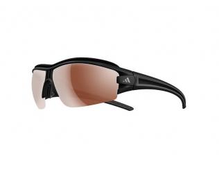 Športna očala Adidas - Adidas A167 00 6072 Evil Eye Halfrim Pro L