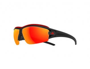 Športna očala Adidas - Adidas A181 00 6088 EVIL EYE HALFRIM PRO L