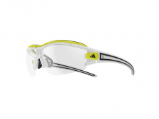 Adidas A181 00 6092 Evil Eye Halfrim Pro L