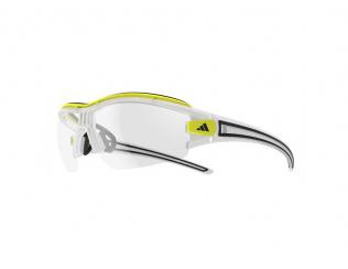 Športna očala Adidas - Adidas A181 00 6092 Evil Eye Halfrim Pro L