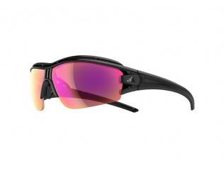 Športna očala Adidas - Adidas A181 00 6099 Evil Eye Halfrim Pro L