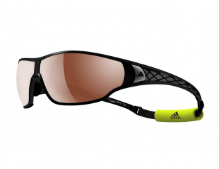 Športna očala Adidas - Adidas A189 00 6050 Tycane Pro L