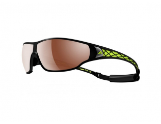 Športna očala Adidas - Adidas A189 00 6051 TYCANE PRO L