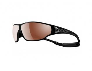 Športna očala Adidas - Adidas A190 00 6050 Tycane Pro S