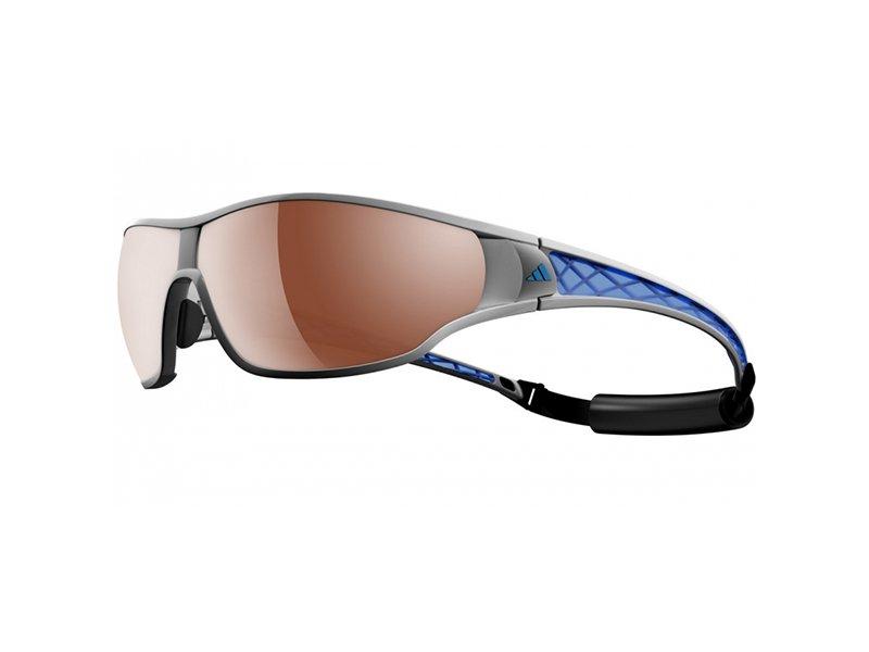 Adidas A190 00 6053 Tycane Pro S