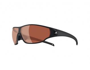 Športna očala Adidas - Adidas A191 00 6050 Tycane L