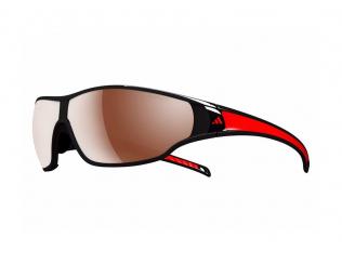Športna očala Adidas - Adidas A191 00 6051 TYCANE L