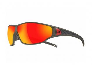 Športna očala Adidas - Adidas A191 00 6058 Tycane L