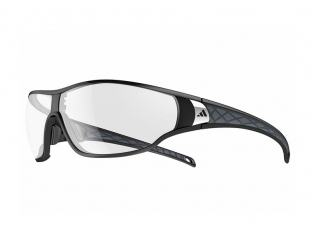 Športna očala Adidas - Adidas A191 00 6061 Tycane L