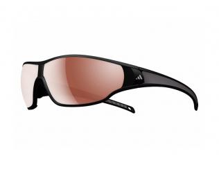 Športna očala Adidas - Adidas A192 00 6050 Tycane S